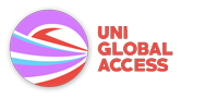 Uni Global Access